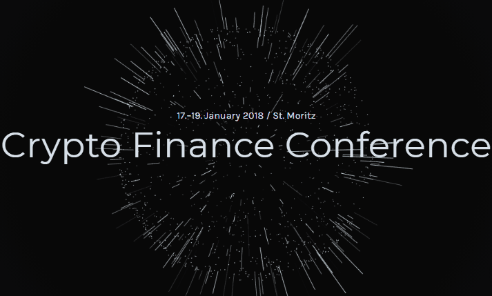 crypto-finance-conference