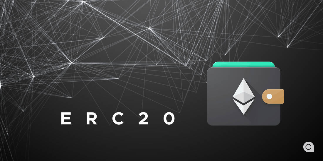 ERC20 compatible wallets and their forms