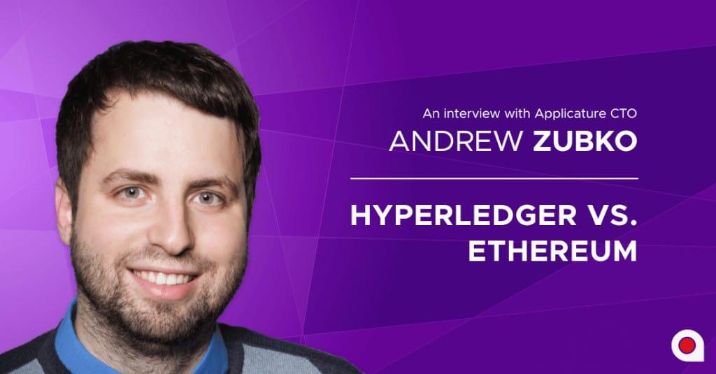 hyperledger-vs-ethereum
